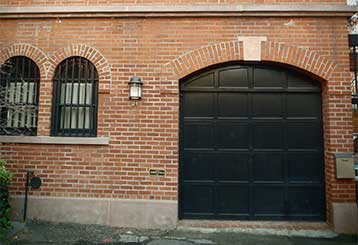 The History of Garage Doors | Garage Door Broken Spring Orlando, FL