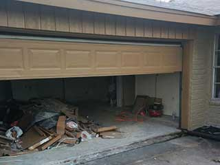 Garage Door Repair | Garage Door Broken Spring Orlando, FL
