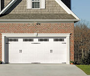 Blogs | Garage Door Broken Spring Orlando, FL